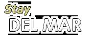 StayDelMar.com