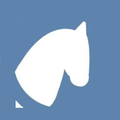 EquineNow